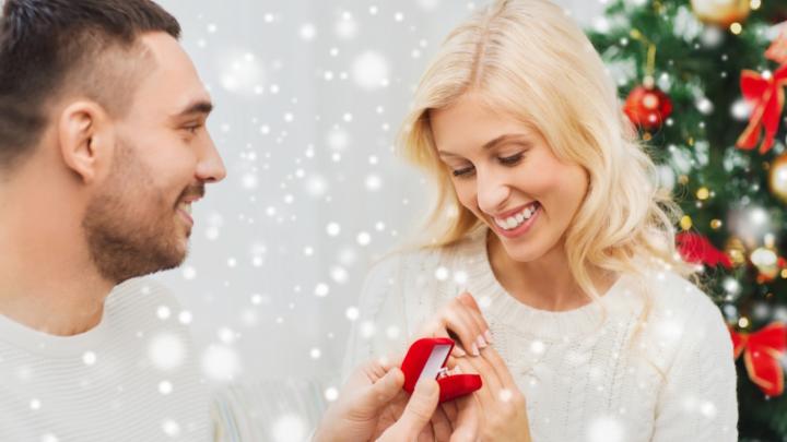 Дорогие подарки для дорогих людей, или Как ростовчанам получить ювелирные украшения бесплатно