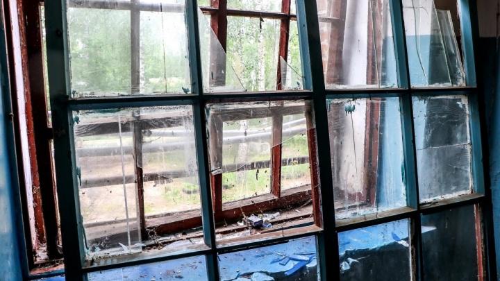 Нижегородская прокуратура: ГосНИИ «Кристалл» до сих пор не обезвредил неразорвавшиеся бомбы