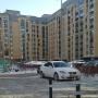 «Я паркуюсь, как...»: дерзкий Lexus в сугробе, ленивый хозяинMitsubishi и месть эвакуаторщиков