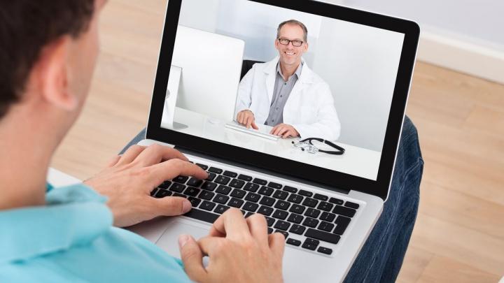 Для волгоградцев «Билайн» запустил сервис онлайн-консультаций «Мой Доктор»