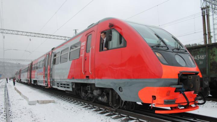 Конец лыжному сезону: Башкирия лишится «Легенды Урала»