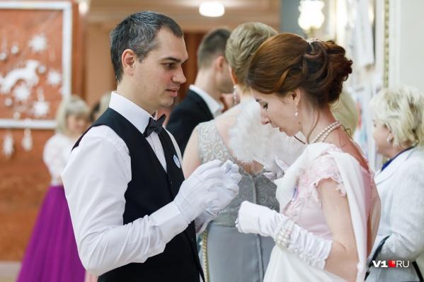 Данные о браках, родившихся, умерших и разводах хранит налоговая