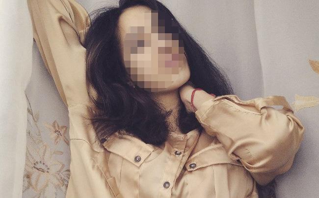 Следователи нагрянут в квест-комнату, где 17-летней девушке-волонтёру петардой выбило глаз