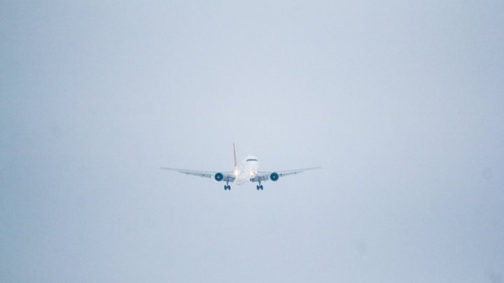 Генконсульство Узбекистана сообщило причину экстренной посадки самолета Бухара — Москва в Самаре