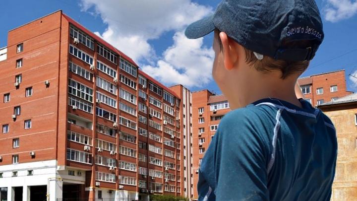 Нужно ли покупать жилье детям и выплачивать за них ипотеку: отвечают родители