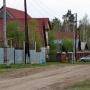 Залез на опору: в поселке под Тюменью 17-летнего молодого человека убило током