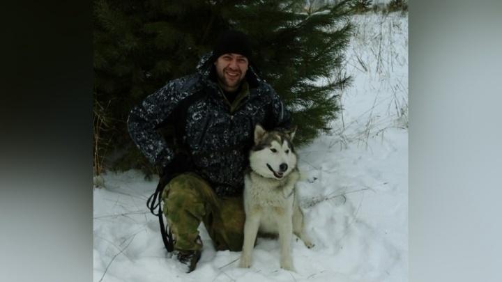 В Перми за избиение бывшего спецназовца будут судить племянника экс-главы краевого СК