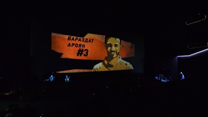 Покажут нового тренера и защитника: футбольный «Урал» встретится с болельщиками в кинотеатре