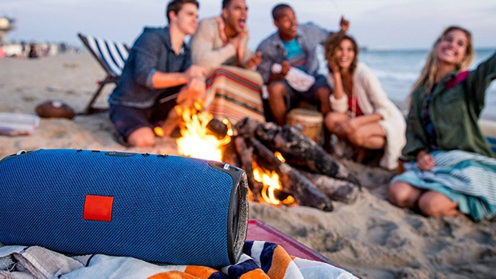 Какой пикник без музыки: нашлись свежие идеи для отдыха вне дома