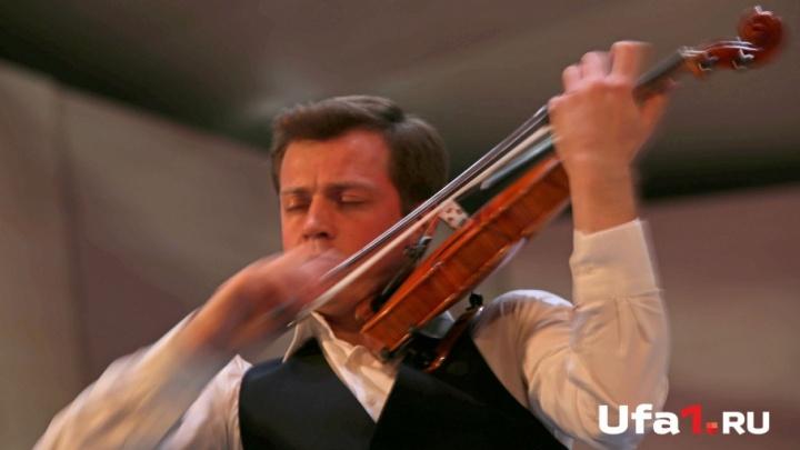 В Уфе пройдет международный фестиваль башкирской и татарской песни