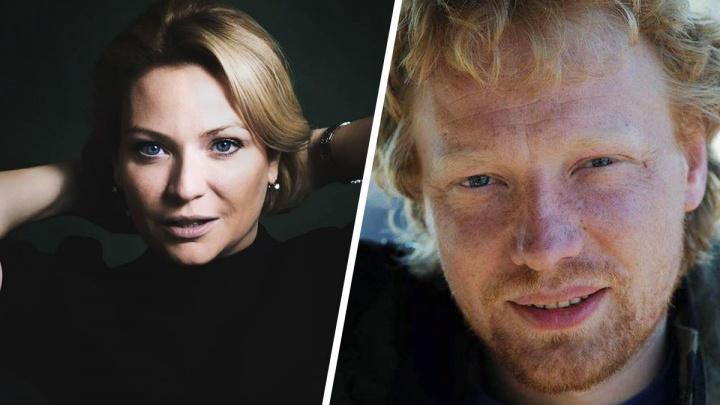 «Лучшее, что могло с нами случиться»: уральский режиссер — о новом министре культуры