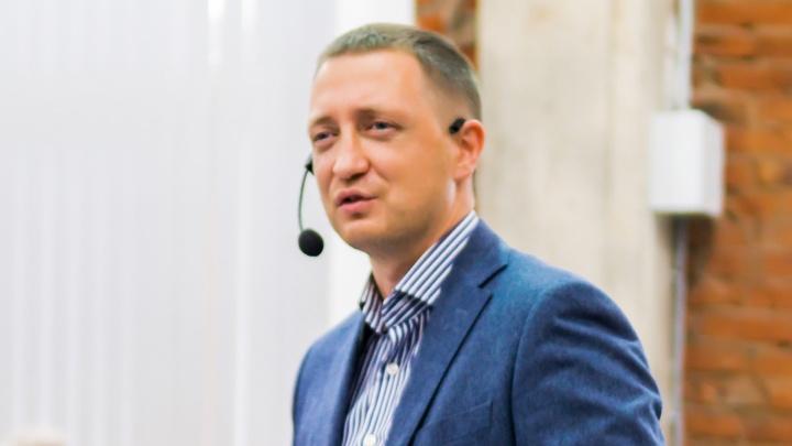 Директор «Прага Моторс»: «Надо не только соответствовать ожиданиям, но и превосходить их»