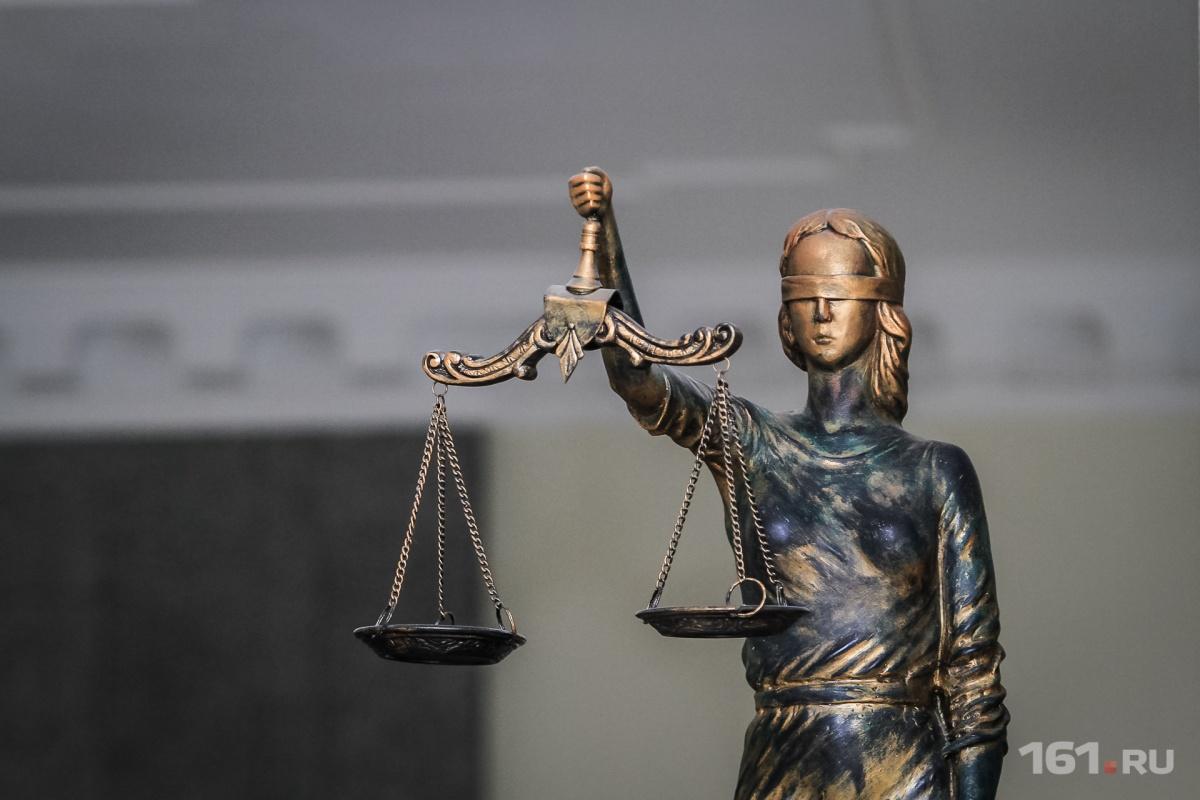 Таганроженке, организовавшей бордель, зачитали приговор