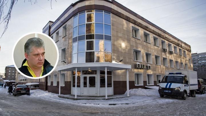 Суд вновь оправдал новосибирского бизнесмена, которого обвиняли в подготовке к двойному убийству