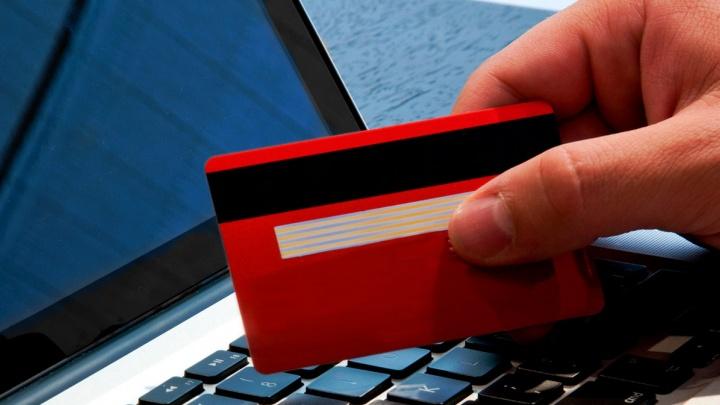 В банк с удовольствием: волгоградцы забыли об очередях, долгих расчетах и непонятных комиссиях