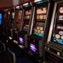 Челябинская полиция накрыла подпольное казино на Северо-Западе
