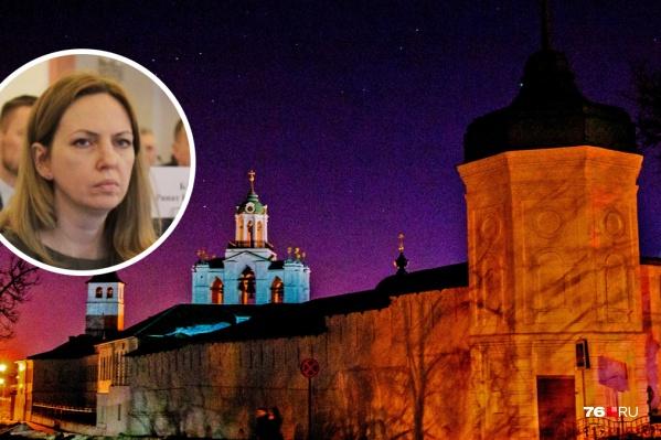 Шуметь в Ярославле запретили с 23 часов до 6 утра летом и с 22 до 7 — зимой