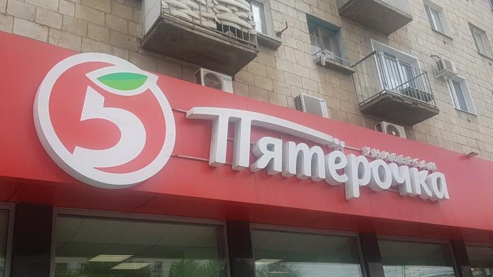 Терроризировали торговую сеть: в Волгограде осудят банду грабителей, орудовавшую по области