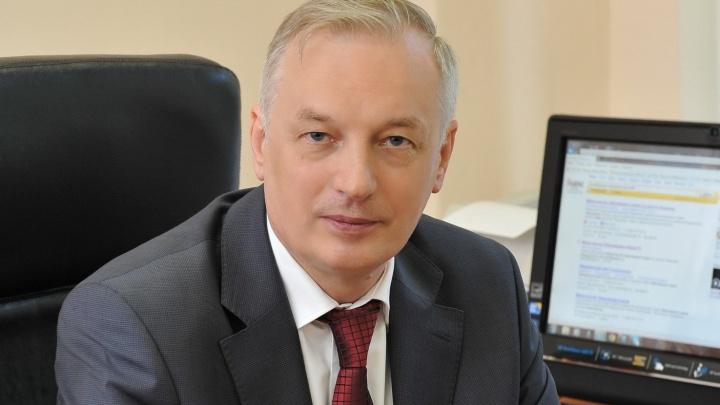 Богатырев, Ковалев или Прокофьев? Шахматову ищут замену
