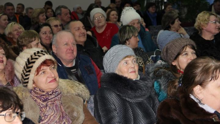 Стали известны победители акции «В Новый год — без старых долгов» от «РКС-Самара»