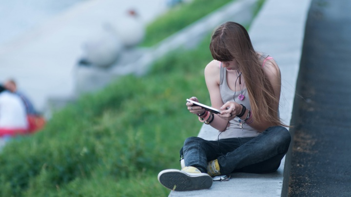 Чиновники рассказали, когда появится бесплатный Wi-Fi в общественных местах Екатеринбурга