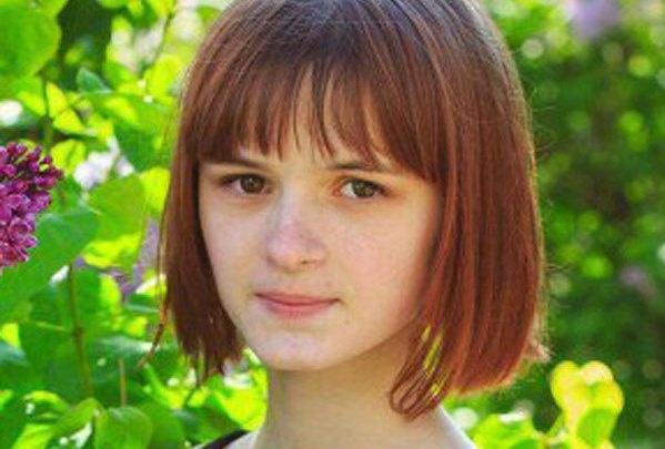 «Эти пропажи связаны»: в Новосибирске исчезли юноша и девушка