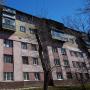 Почти в центре города: аналитики выяснили, где в Челябинске продают самое дешёвое жильё