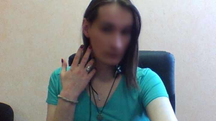 «Я жить хочу!»: девушка-трансгендер из Ярославля рассказала, как меняет пол с мужского на женский
