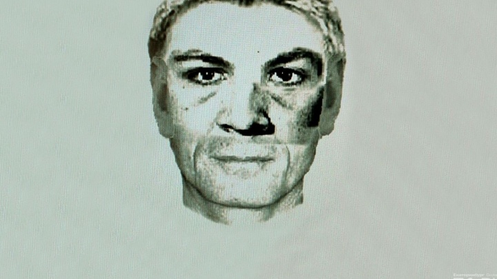 Следователи нашли сумку преступников, которые надругались над 12-летней девочкой на Уктусе