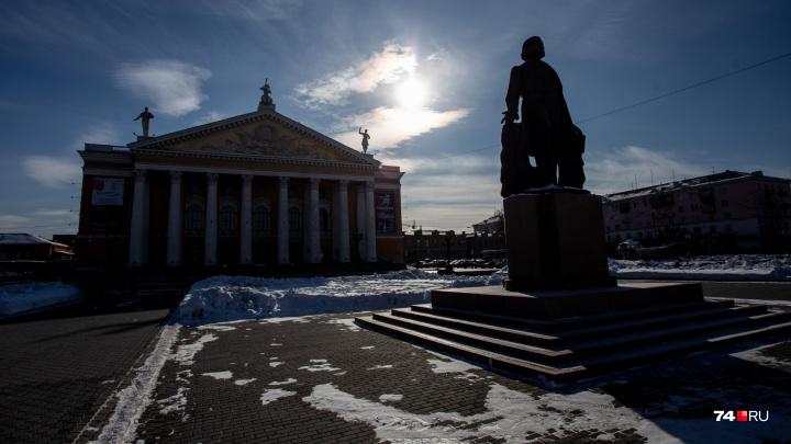«Ждали с 1990-х»: рассказываем, как потратят десятки миллионов на ремонт челябинской оперы