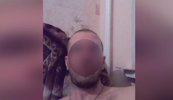 Подозреваемый в убийстве Максима Стародубова из Стерлитамака промышлял авторазбором