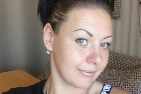По словам родных, у Марии Овчинниковой случилась кратковременная потеря памяти