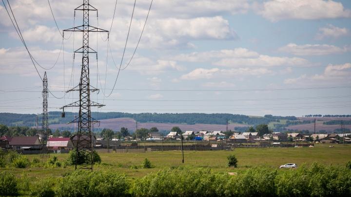 Энергетик «Полюса» отправил рабочего ремонтировать линию без защиты: тот умер от удара током