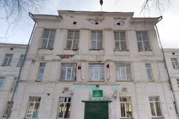 Сотрудники детсада № 14 и школы №1 получили зарплату за декабрь только после вмешательства прокуратуры