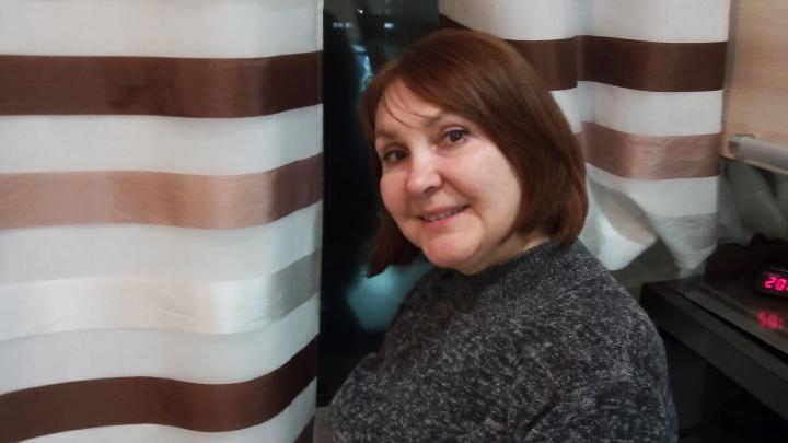 Процедура банкротства бесплатно: история жительницы Самары, которая законно избавилась от долгов
