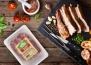 Авторский гид по мясу: как выбрать лучшее на прилавках магазинов Екатеринбурга