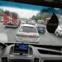 На Северо-Западе Челябинска в аварии с участием маршрутки пострадали люди