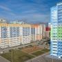 Группа компаний ПЗСП повысит цены на квартиры