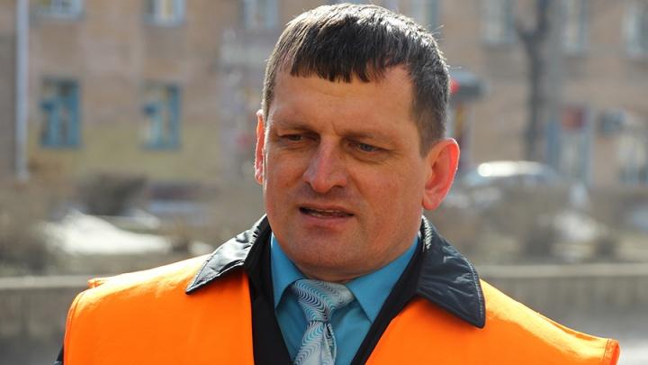 «Второй пошёл»: в Минстрое увольняется ещё и Дмитрий Христолюбов