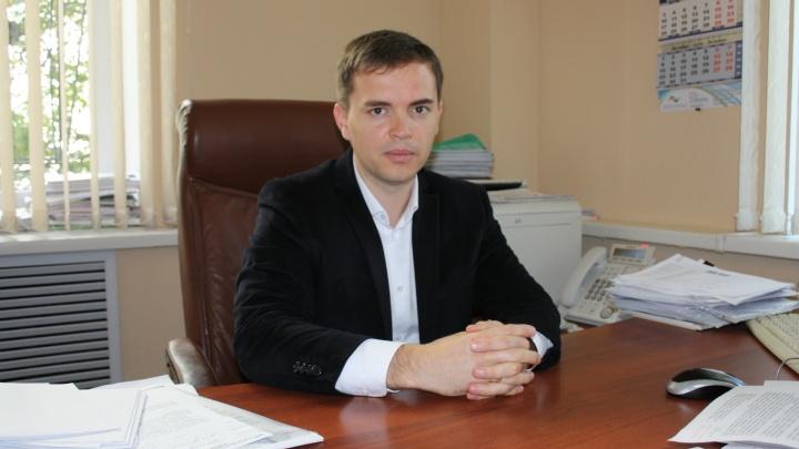 Детскую поликлинику в Рябково не закроют: комментарий департамента здравоохранения Зауралья