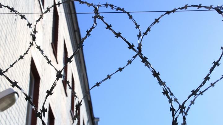 Жителя Коряжмы приговорили к 12 годам строгого режима за изнасилование шестилетнего мальчика