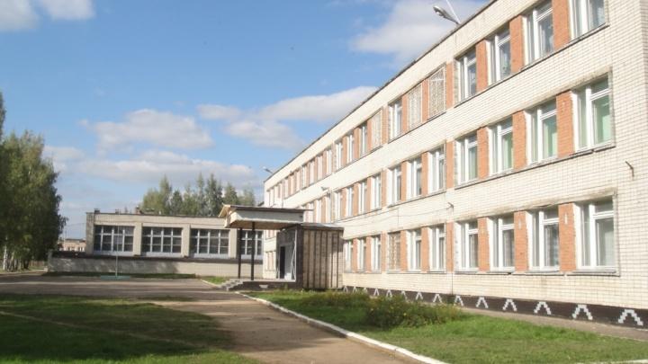 В ярославской школе работал больной туберкулёзом: всех учеников и педагогов отправили на проверку