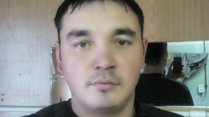 Полиция раскрыла личность предполагаемого убийцы двух женщин в Башкирии