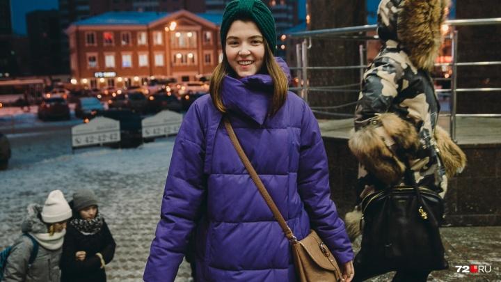 От масс-маркета до люкса: угадываем цены пуховиков, которые тюменкам предлагают носить этой зимой