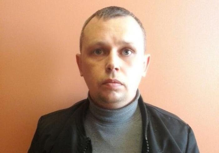 Участником банды был помощник депутата гордумы Первоуральска