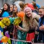 Осенние события в Перми — марафон, шоу на каноэ и фестиваль рыжиков