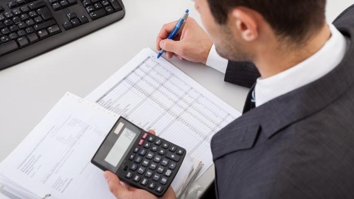 На уральских бизнесменов «потратят» 4млрд: как получить деньги для своего дела