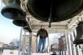 «Целебный звон» и можно ли женщине на колокольню: нижегородские звонари делятся секретами профессии
