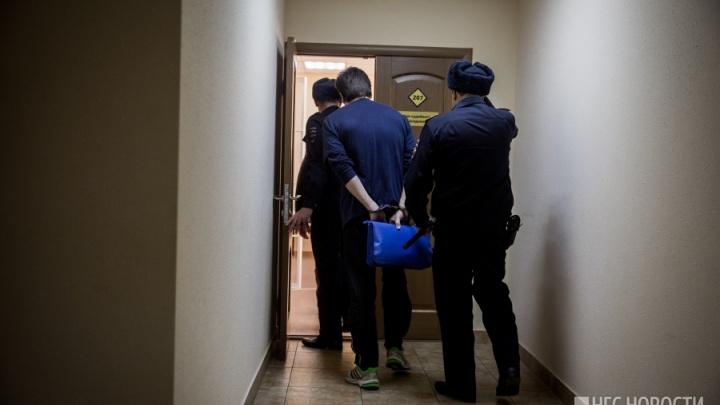Пересмотрен приговор полицейскому, избившему свидетеля по уголовному делу