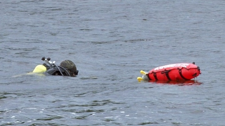 «Он кричал, что тонет, но ему не поверили»: в Прикамье в пруду утонул десятилетний мальчик